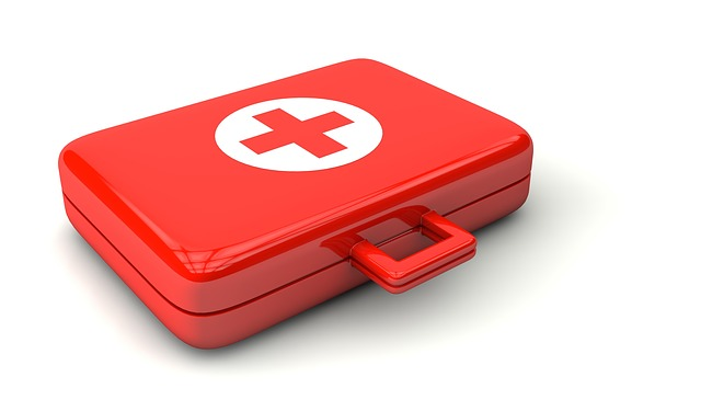 Fife Medical Group - First Aid Supplies - Purchase Online - Defibrillators - Lease - Rent