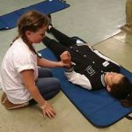 BLS and AED Training - About Us Fife Medical Group