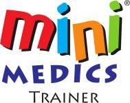 MINI MEDICS Fife First Aid Training