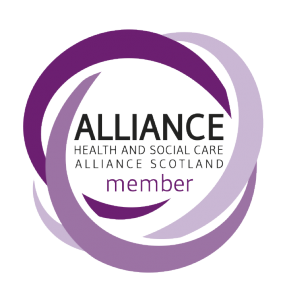 Accreditations - Alliance Health