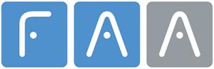 Accreditations - FAA FIFE FIRST AID