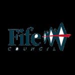 Accreditations - FIFE COUNCIL