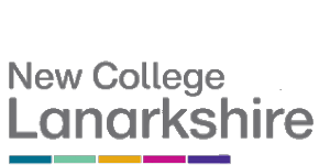Accreditations - NEW COLLEGE LANARKSHIRE