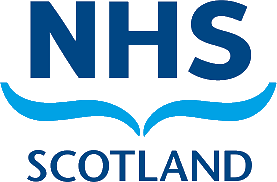 Accreditations - NHS SCOTLAND
