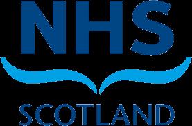 Accreditations - NHS SCOTLAND