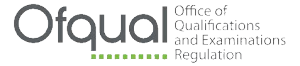 Accreditations - OFQUAL