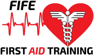 Fife First Aid Training