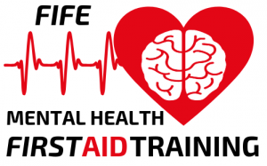 Fife Mental Health First Aid Training Kirkcaldy serving Scotland, England and Wales