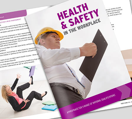 health and safety at work workplace training fife first aid programmes training courses scotland fife