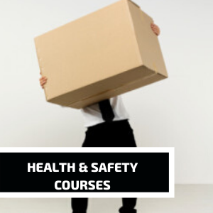 FIFE MEDICAL GROUP HEALTH AND SAFETY COURSES TRAINING ACROSS THE UK MICHAEL BRAID