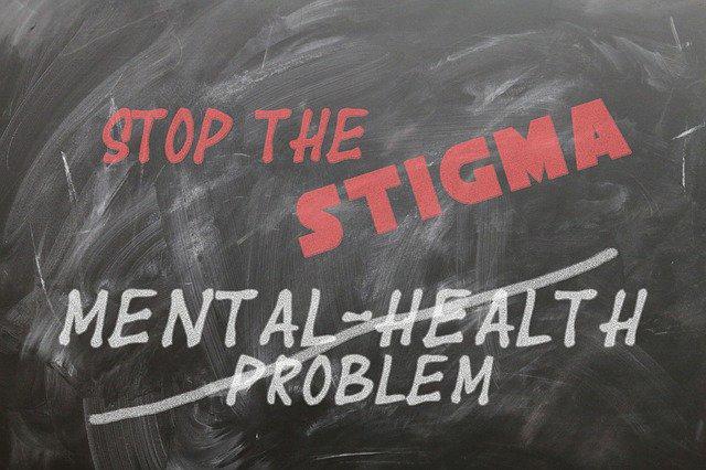 mental health training awareness fife medical groups fife mental health kirkcaldy fife michael braid