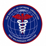 Accreditations - extreme expedition medicine training fife first aid kirkcaldy