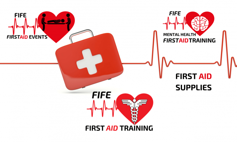 First Aid Supplies - DEFIBRILLATORS LEASE SALE fife first aid for sale or lease monthly plans cheap sale kirkcaldy scotland edinburgh glasgow aberdeen tayside dundee perth stirling falkirk
