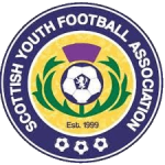 Scottish Youth Football Association - Fife Medical Group - Youths - First Aid - Events Cover