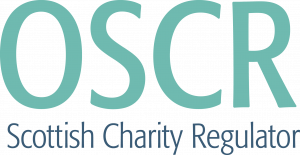 OSCR Scottish Charity Regulator - Accreditation - Fife Medical Group