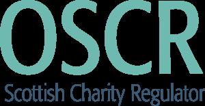 OSCR Scottish Charity Regulator - Accreditation - Fife Medical Group