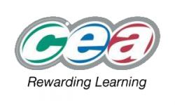 Accreditations CEA