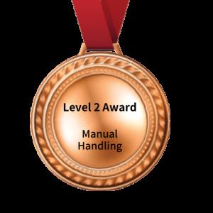 Level 2 Award Manual Handling Training Course - Fife Medical Group Scotland UK