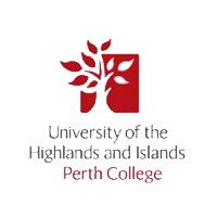 Accreditations - PERTH COLLEGE