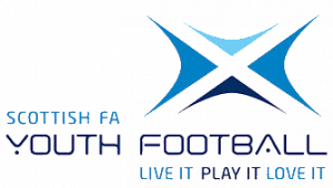 Accreditations - extreme expedition medicine training fife first aid kirkcaldy - youth football scottish fa - fife first aid training