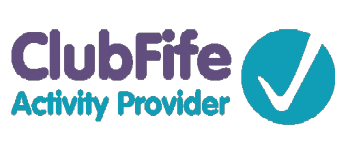Accreditations - ClubFife